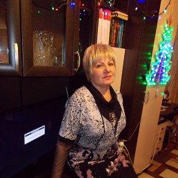 Фото Юлия, Омск - добавлено 31 января 2018