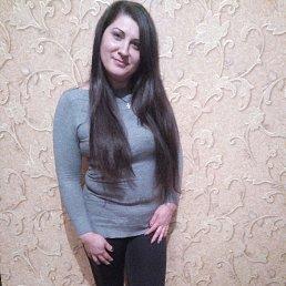 Оля, 36 лет, Сахновщина