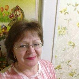 Гузель, 54 года, Бугульма
