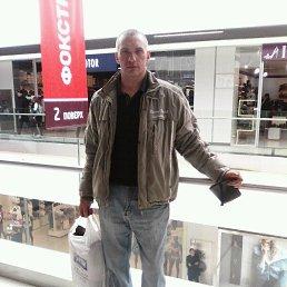 Юрий, 45 лет, Сумы