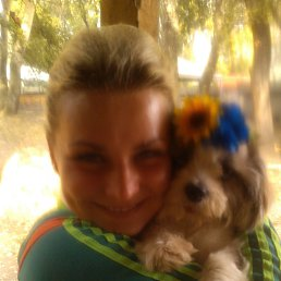 Екатерина, 30 лет, Сумы