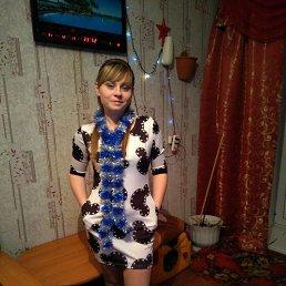 Елена, 29 лет, Красноуральск