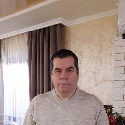 Руслан, 52 года, Мирополь