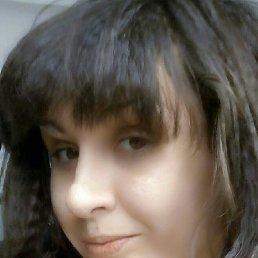 Інна, 34 года, Городница