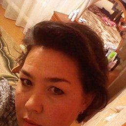 Ирина, 51 год, Заинск