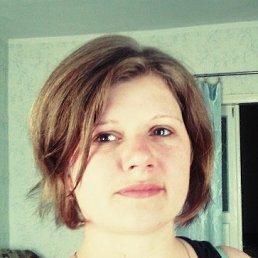 Вера, 30 лет, Канев