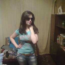 Оля, 29 лет, Константиновка