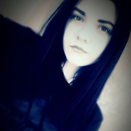 Алена, 18 лет, Тимашевск