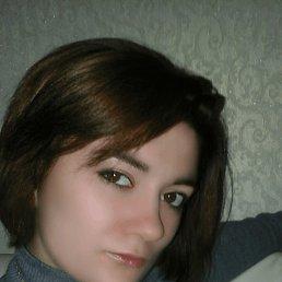 Мэл, 17 лет, Пущино