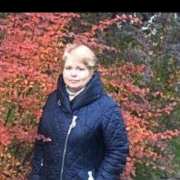 Татьяна, 56 лет, Славянск-на-Кубани