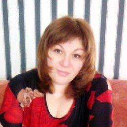 Людмила, 41 год, Ясиноватая