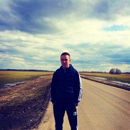 Дмитрий, 24 года, Белинский