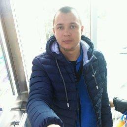 Гоша, 31 год, Саратов