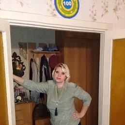 Фото Ира, Воронеж, 42 года - добавлено 3 декабря 2017