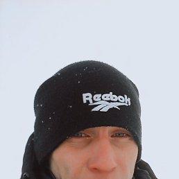 Evgenii, 29 лет, Усть-Лабинск
