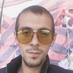Гагик, 26 лет, Геленджик