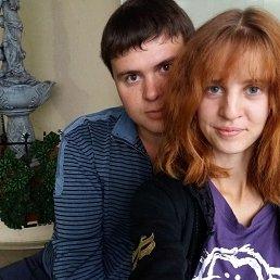 Поляков, 28 лет, Ромны