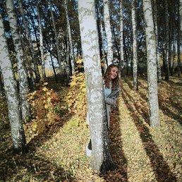Анастасия, 17 лет, Уварово