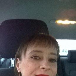 Иванна, 41 год, Электрогорск