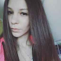Roza, 24 года, Херсон