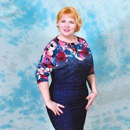 Татьяна, 39 лет, Каланчак