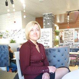 Жанна, 48 лет, Белгород-Днестровский