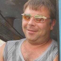 иван, 41 год, Короп