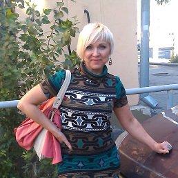 Анна, , Челябинск