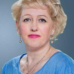 Фото Наталья, Красная Горбатка, 48 лет - добавлено 13 ноября 2017