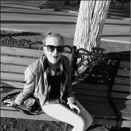Юлия, 29 лет, Ярославль