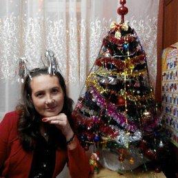 Марго, 39 лет, Долинская
