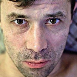 Алексей, 46 лет, Удомля