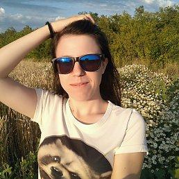 Екатерина, 28 лет, Балаково