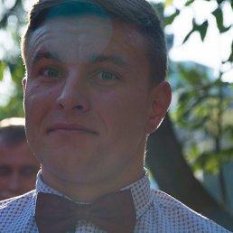 Степан, 29 лет, Ярцево