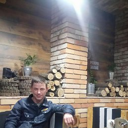 Миша, 37 лет, Очаков