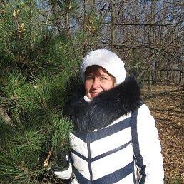 Светлана, 55 лет, Лисичанск