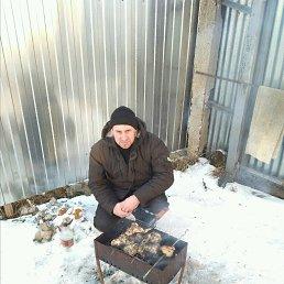 Евгений, 41 год, Ельники