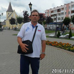 Фото Леонид, Волжский, 63 года - добавлено 29 декабря 2017