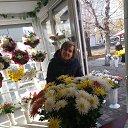 Фото Ирина, Волгоград, 48 лет - добавлено 12 декабря 2017