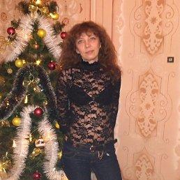 Людмила, 52 года, Черновцы