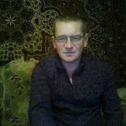 Сергей, 42 года, Курган