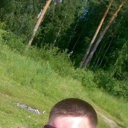 Александр, 31 год, Среднеуральск