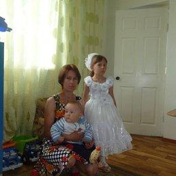 Елена, 36 лет, САРКАНД