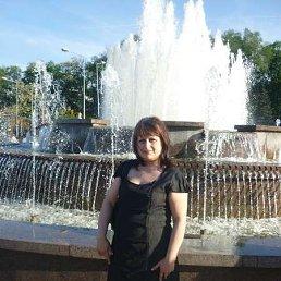 Рита Маргарита, Ждановка, 56 лет