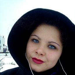 Аня, Шипуново, 26 лет