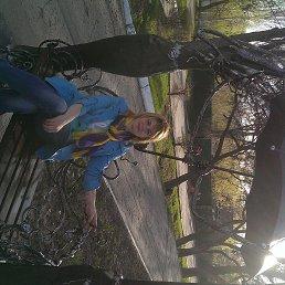 оксана, 41 год, Хвалынск