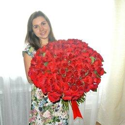 Валюша, 30 лет, Среднеуральск
