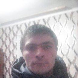 Серёга, 32 года, Дунаевцы