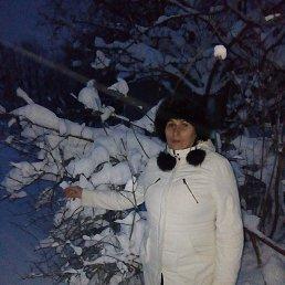 Татьяна, 45 лет, Богуслав