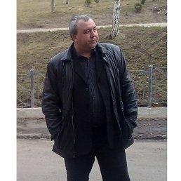 Андрій, 45 лет, Дубно